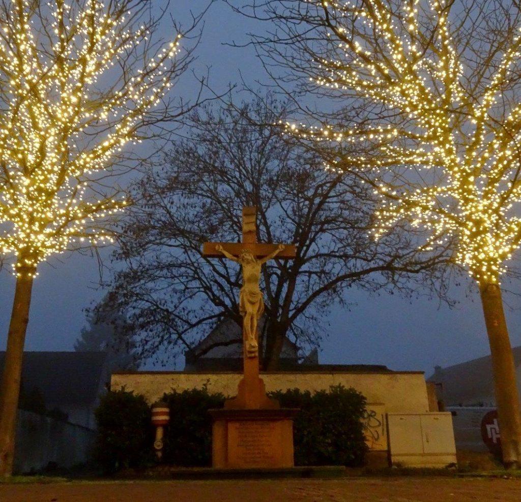 Weihnachten2020-Bild_05